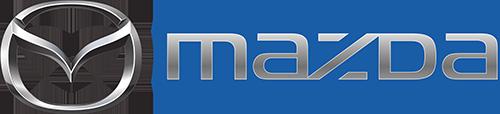 Logo von Auto - Schneider GmbH